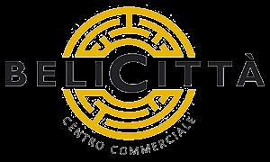 Centro Commerciale Belicittà